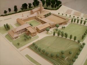 Studi di Architetti Treviso | Architetto Favaretto | Architetti Treviso | Dosson di Casier