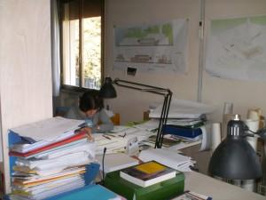 Studio Architetti in Provincia di Treviso | Architetto Favaretto | Architetti Treviso | Dosson di Casier