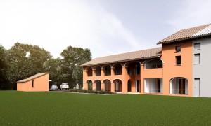 Studi di Architettura Treviso | Architetto Favaretto | Architetti Treviso | Dosson di Casier