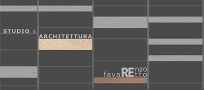 Architetto Favaretto | Architetti | Treviso